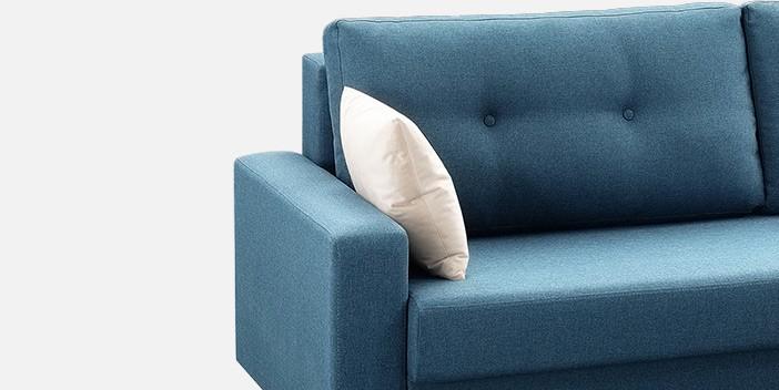 Minkšti baldai